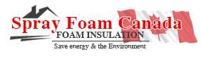 Halifax Spray Foam Insulation Contractor